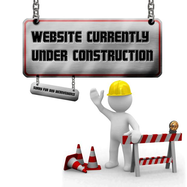 Website_Under_Construction.gif